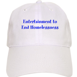Team Page: Entertainment to End Homelessness